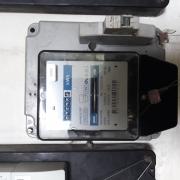 ELMŰ regisztrált villanyszerelő